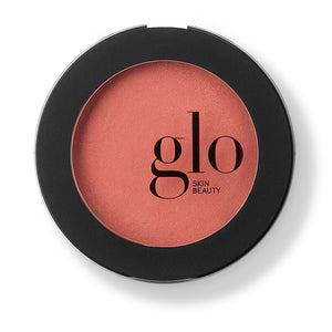 Glo Skin Beauty Blush - Papaya