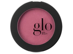 Glo Skin Beauty Blush - Passion