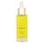 Lumity Complete Nourishment Facial Oil