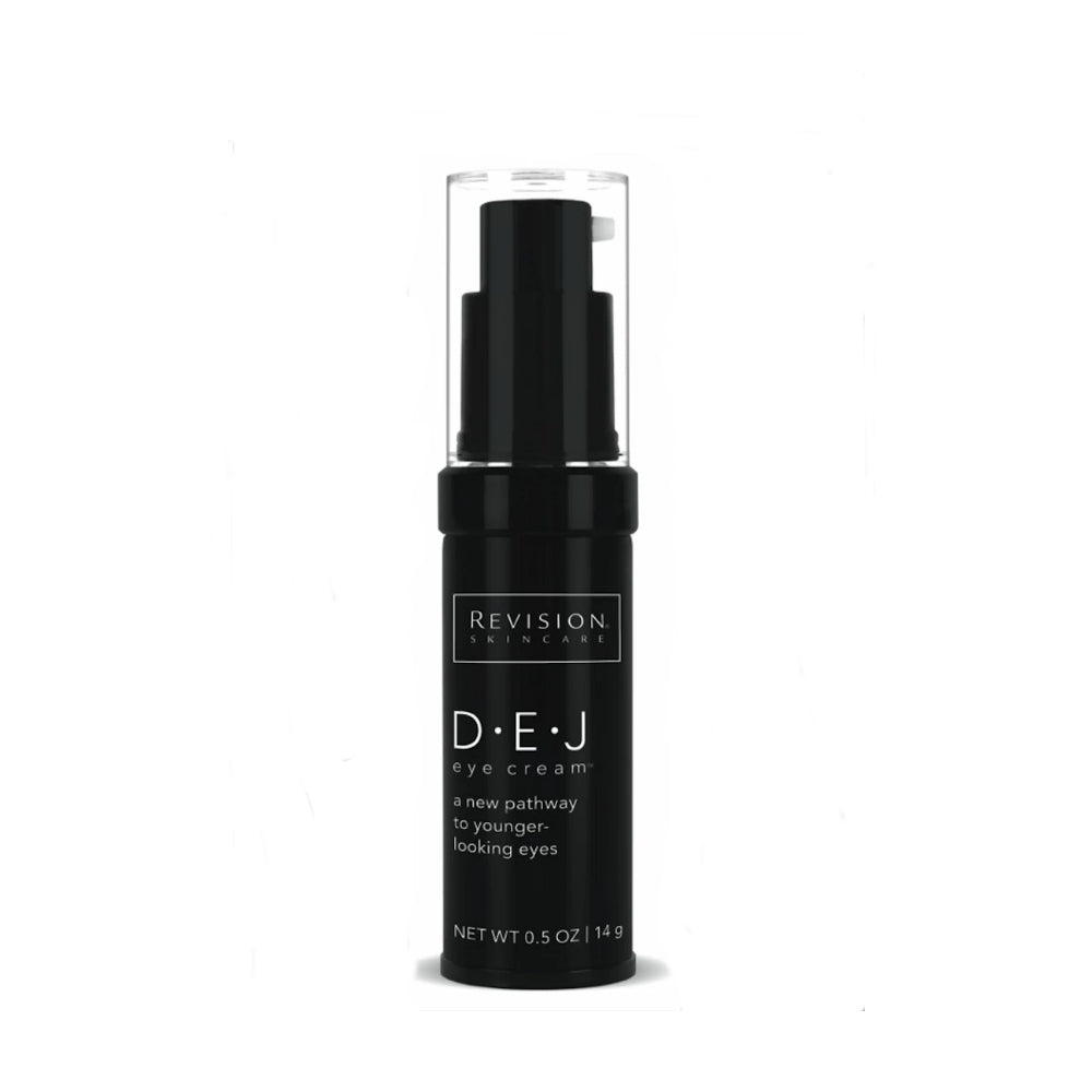 Revision - D.E.J. Eye Cream