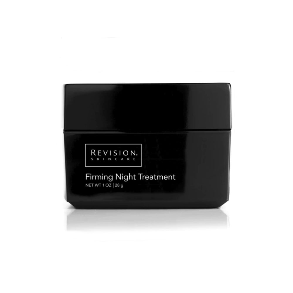 Revision - Firming Night Treatment