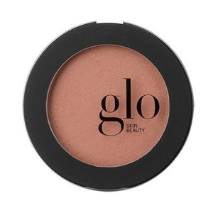Glo Skin Beauty Blush - Sandalwood