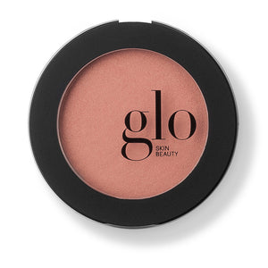 Glo Skin Beauty - Sheer Petal
