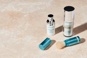 EVEN UP™ CORRECTIVE KIT FOR PIGMENTATION