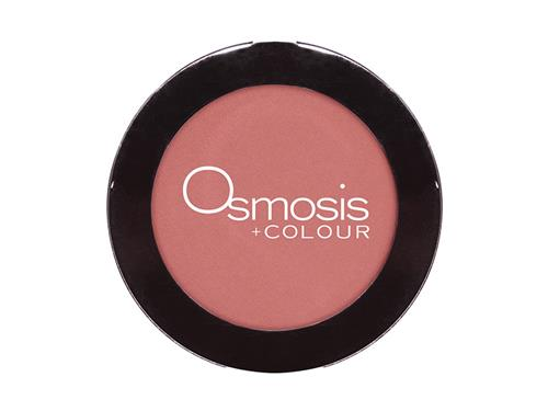 Osmosis Blush - Summer Rose