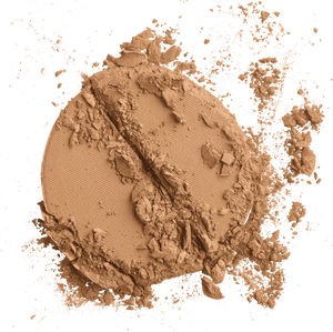 Colorescience Natural Finish Pressed Foundation SPF 20 - Tan Natural 12 g