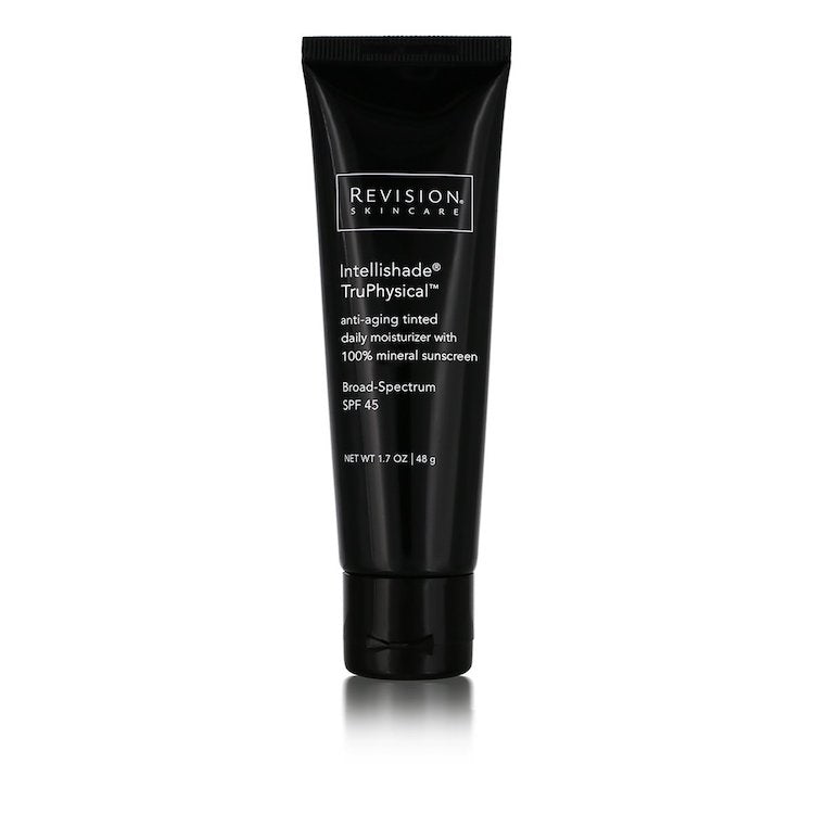 Revision - Intellishade TruPhysical SPF 45
