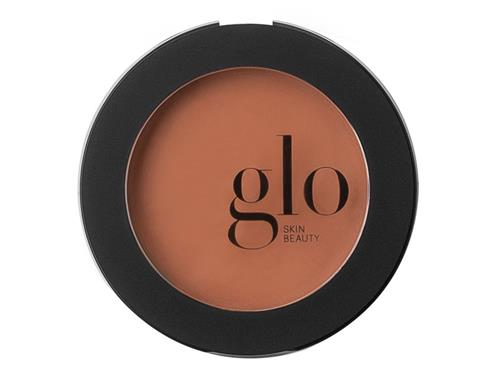 Glo Skin Beauty Cream Bronzer/Blush - Warmth