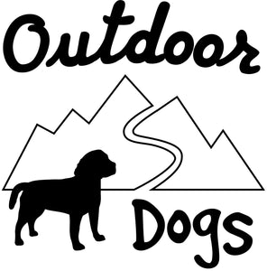 Outdoor Dogs