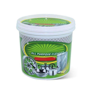 Multi-purpose Cleaning Paste