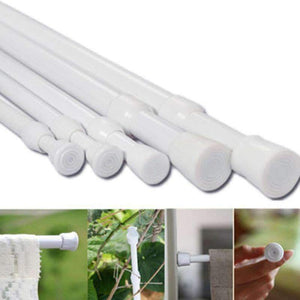 Multi-function Adjustable Expansion Rod