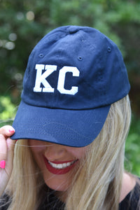 Kelly Cottons Hat - Kelly Cottons