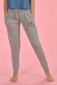 Kelly Cottons Joggers - Kelly Cottons