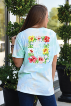 Load image into Gallery viewer, Love You To The Beach - Tie Dye