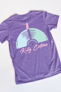 KC Rock Youth - Kelly Cottons