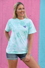 Load image into Gallery viewer, Solid Kelly Cottons Logo - Tie Dye - Kelly Cottons