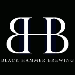 Black Hammer Brewing