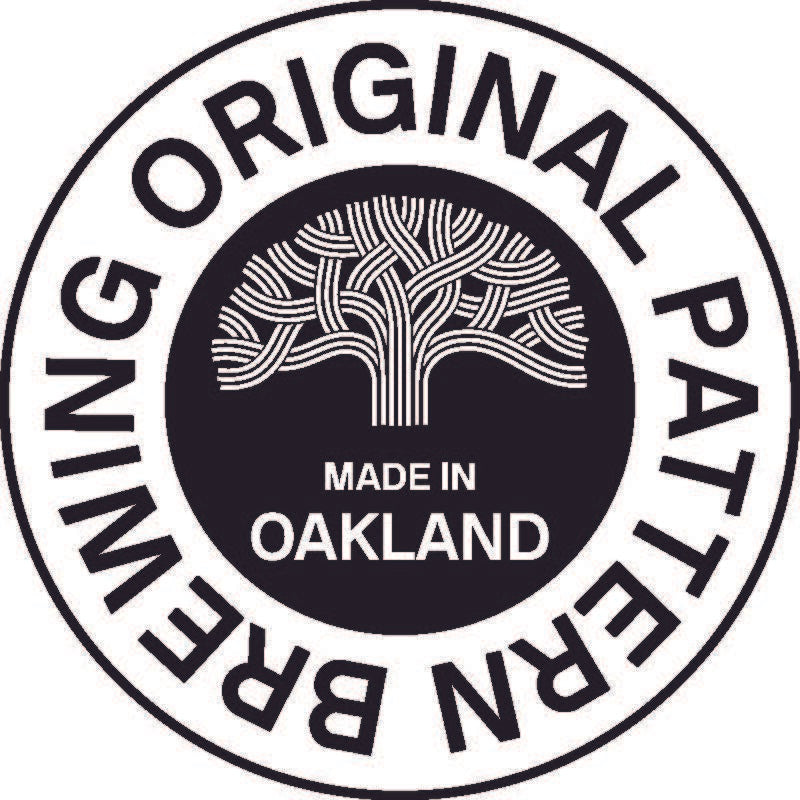 Original Pattern Brewing Co.
