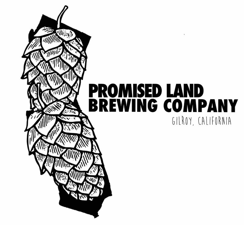 Promised Land Brewing