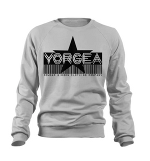 Men's Starcode Sweatshirt
