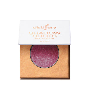 Shadow Shots Eyeshadow