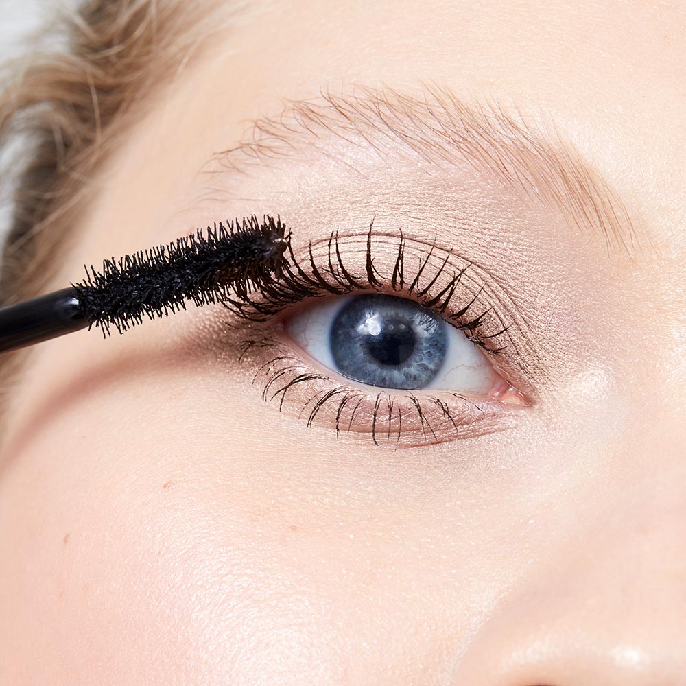 Distillery | Mascara Lash'd Up