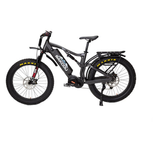 Storm G2 - Electric Bikes