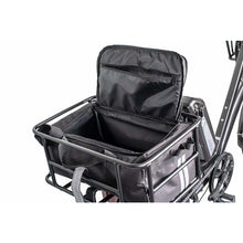 REAR BAG FOR RUNABOUT - Electric Bikes