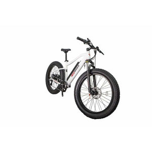 PREDATOR E-Bike - Electric Bikes