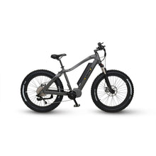 APEX - Electric Bikes