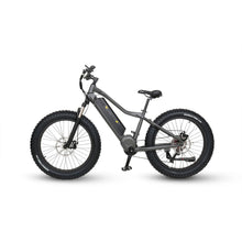 CANYON - Electric Bikes
