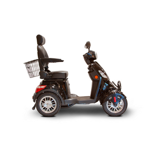 EW model 46 Electric Scooter - Electric Bikes