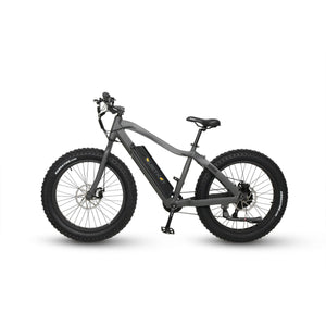 Rover - Electric Bikes
