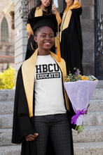 Ladies' HBCU Educated