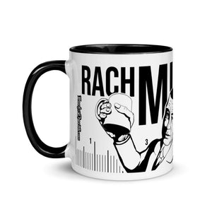 Rach-mug-ninoff - Lord of the Chords