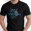 MAVANNI FOR MENS CRAFTED TEES SHIRT