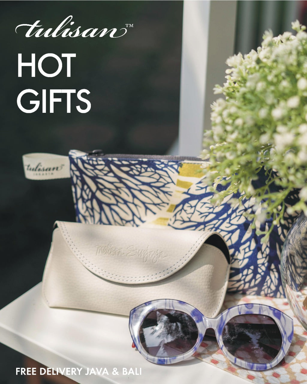 Hot Gifts - ;