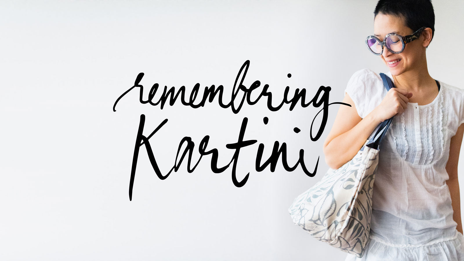 Remembering Kartini
