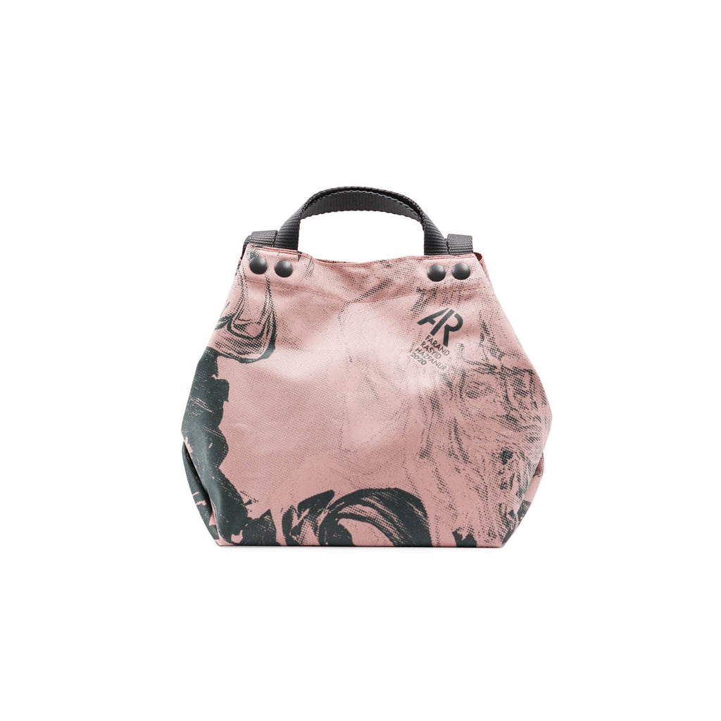 Hobbit Tote { AIR }