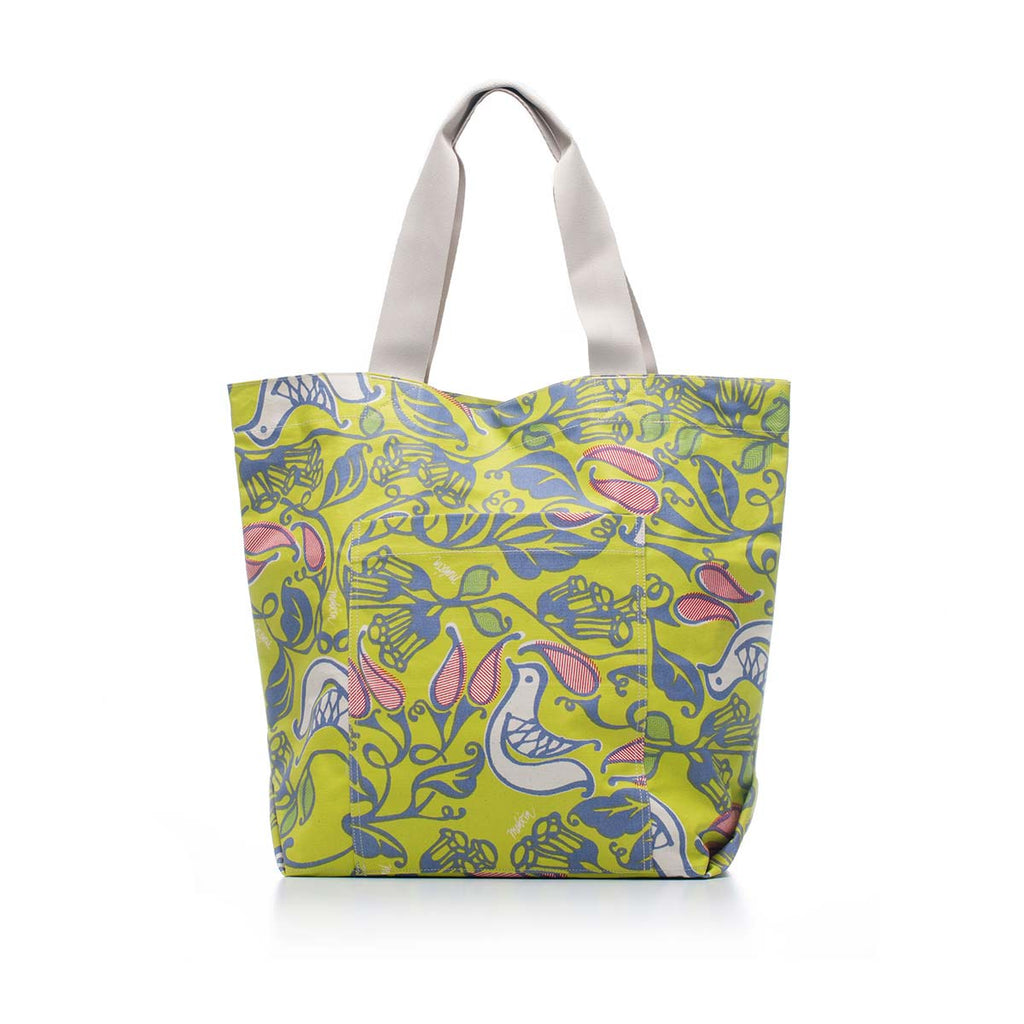 Artist's Proofs Beach Bag