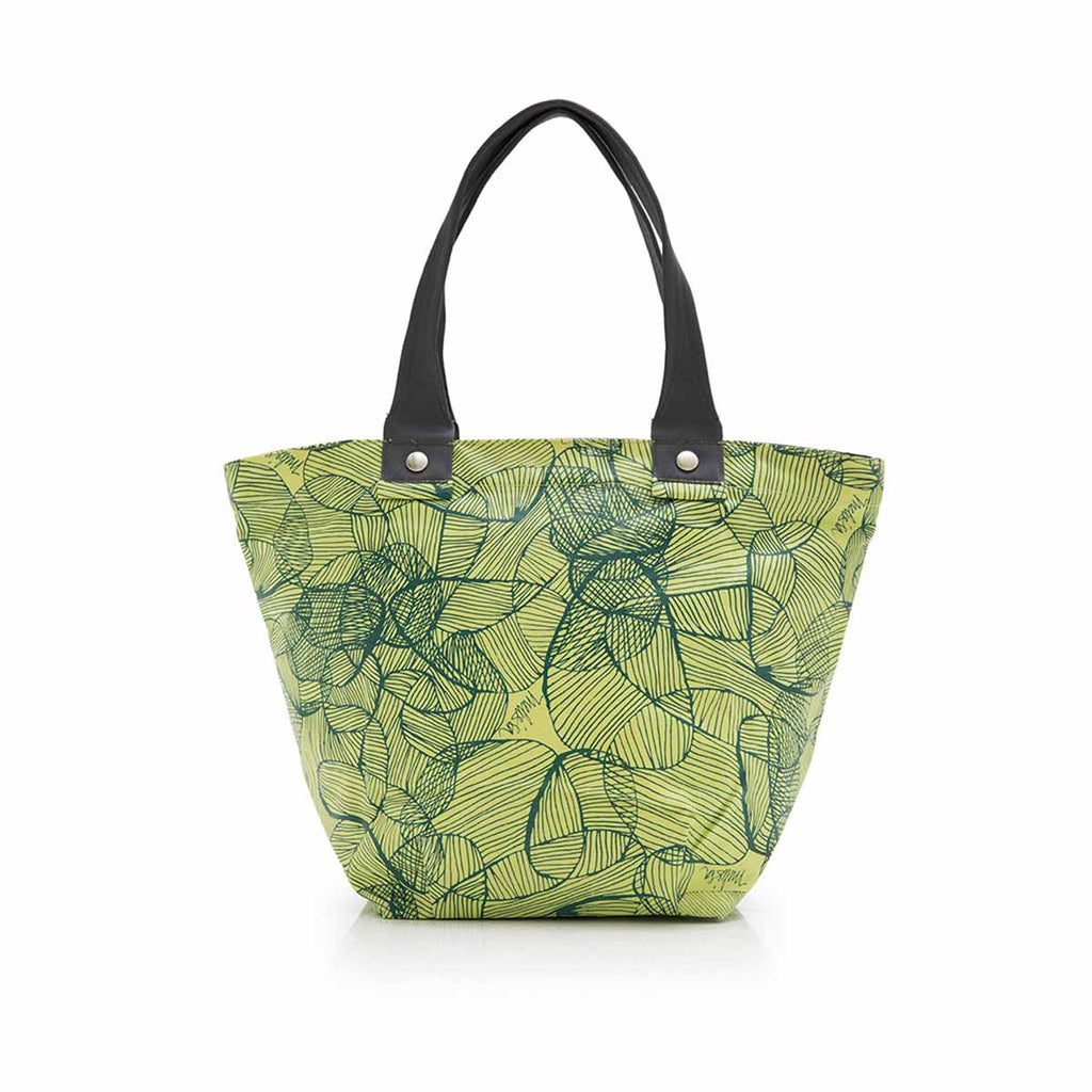 Artist's Proofs - City Tote