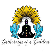 Gatherings Of A Goddess