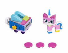 Load image into Gallery viewer, UNIKITTY ROLLER COASTER #30406