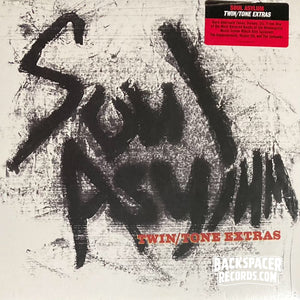 Soul Asylum ‎– Twin/Tone Extras LP (Sealed)
