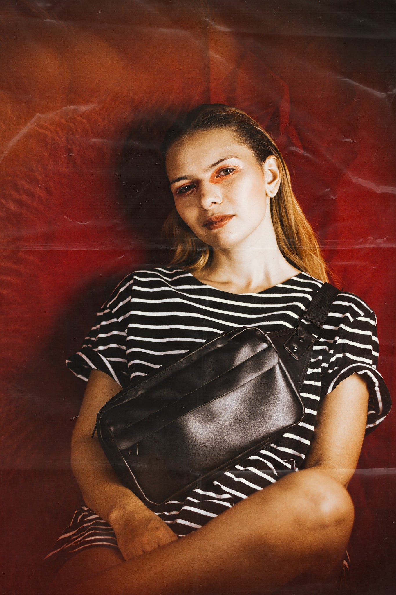 Why Handmade Leather Bags Are A Must In 2020.