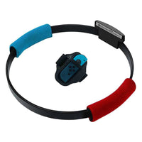 2 Pcs Pack Nintend Switch Joy Fitness Ring
