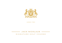 Pearl Valley Golf Shop