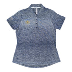 Adidas Gradient Polo Shirt