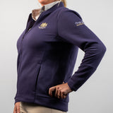 Ladies Under Armour Bomber