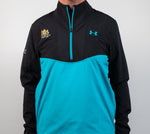 Under Armour Windstrike 1/2 zip